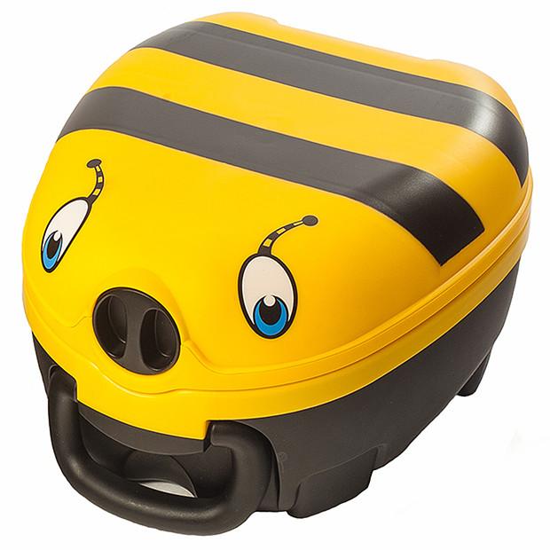3228_my-carry-potty-bee-prod-bild