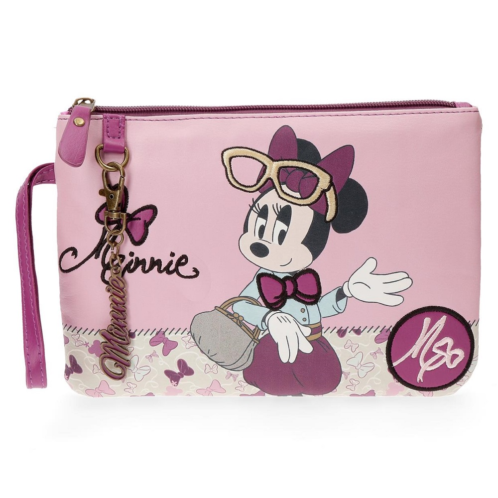"Minnie Mouse ""Glam"""