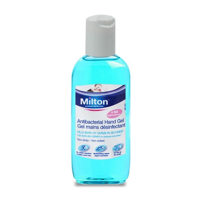 3328_milton-antibacterial-hand-gel