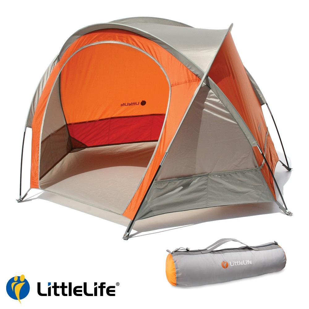 3612_littlelife-soltalt-compact