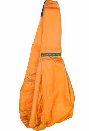 367_sling-orange