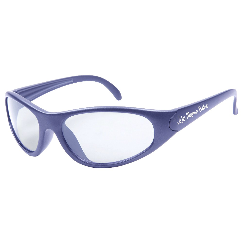 3704_solglas-ogon-barn-jojo-maman-bebe-blue-purple