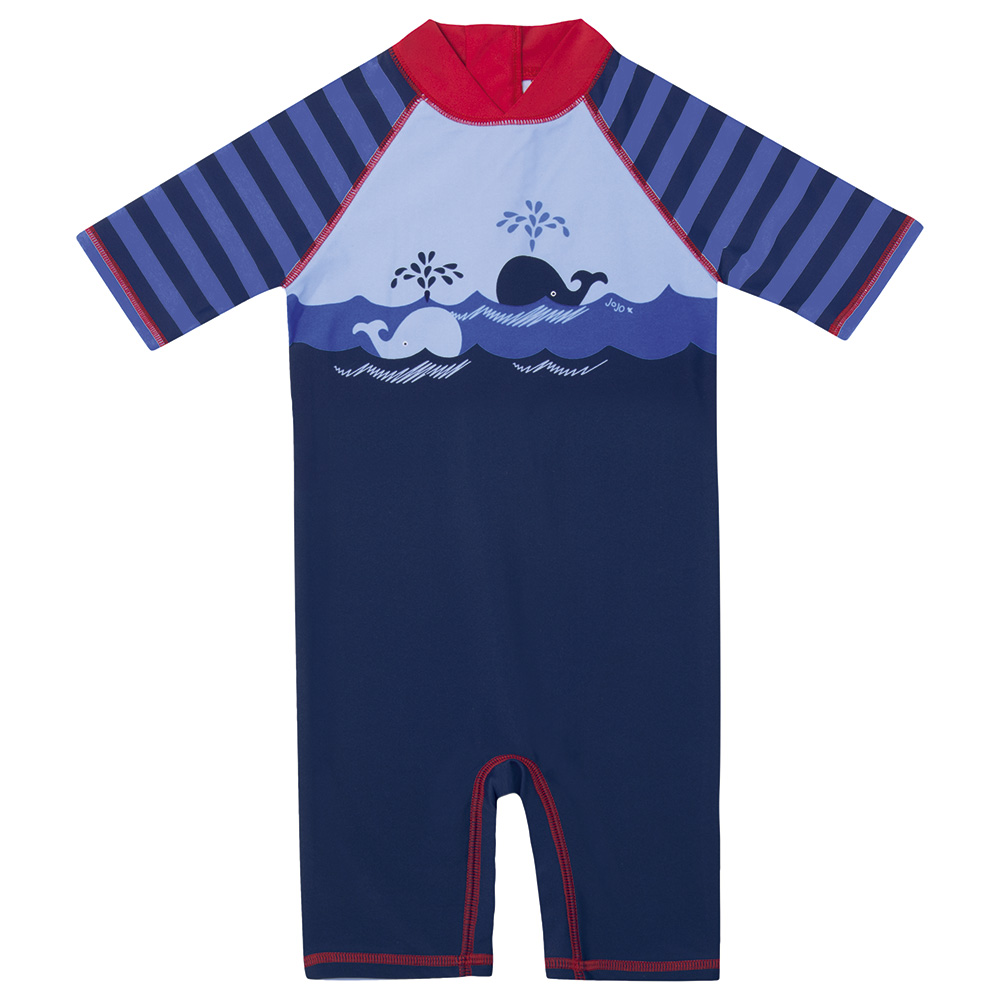 3768_uv-drakt-jojo-maman-bebe-navy-blue-stripe-prod-bild