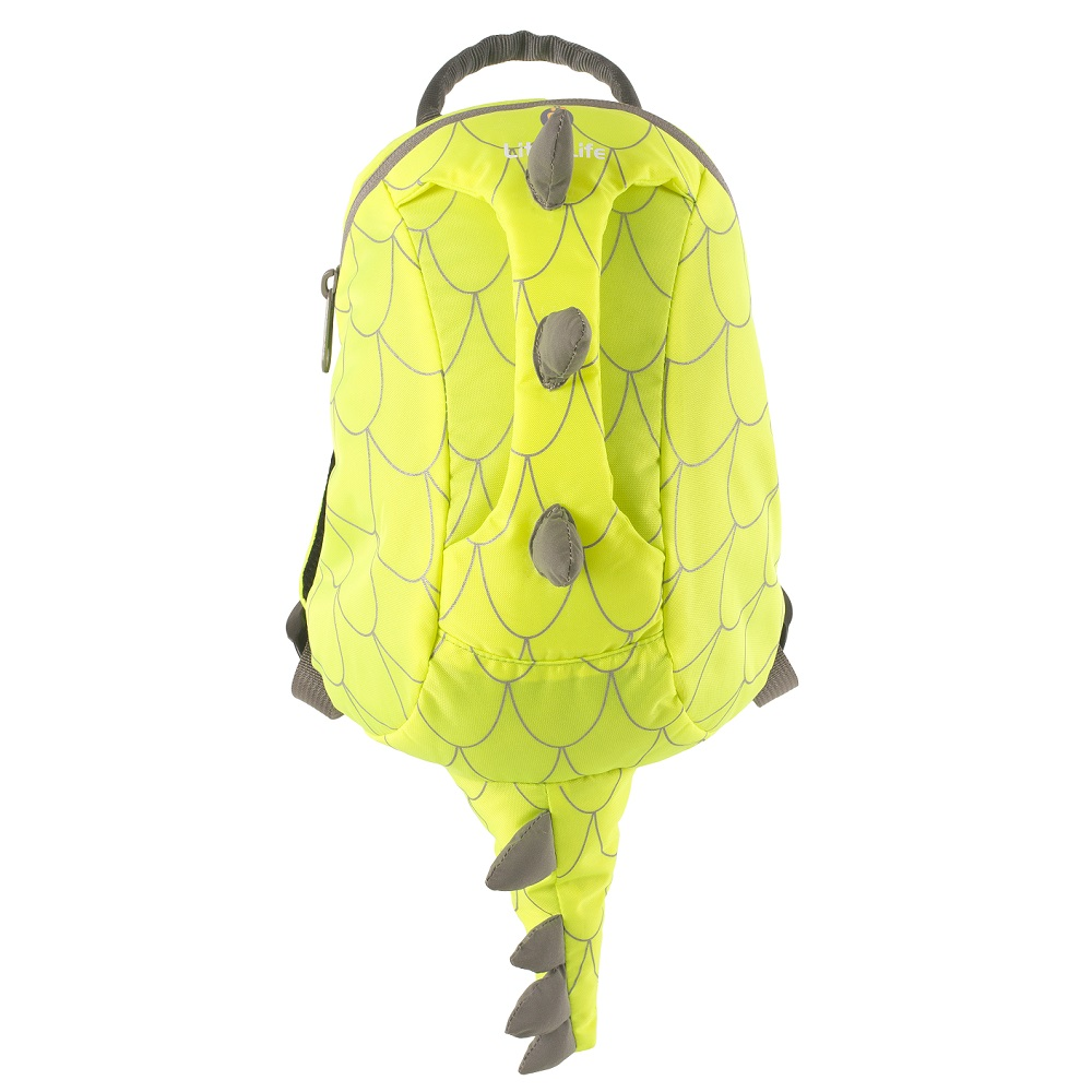 4032_barnryggsack-littlelife-hv-act-yellow-xtra-1