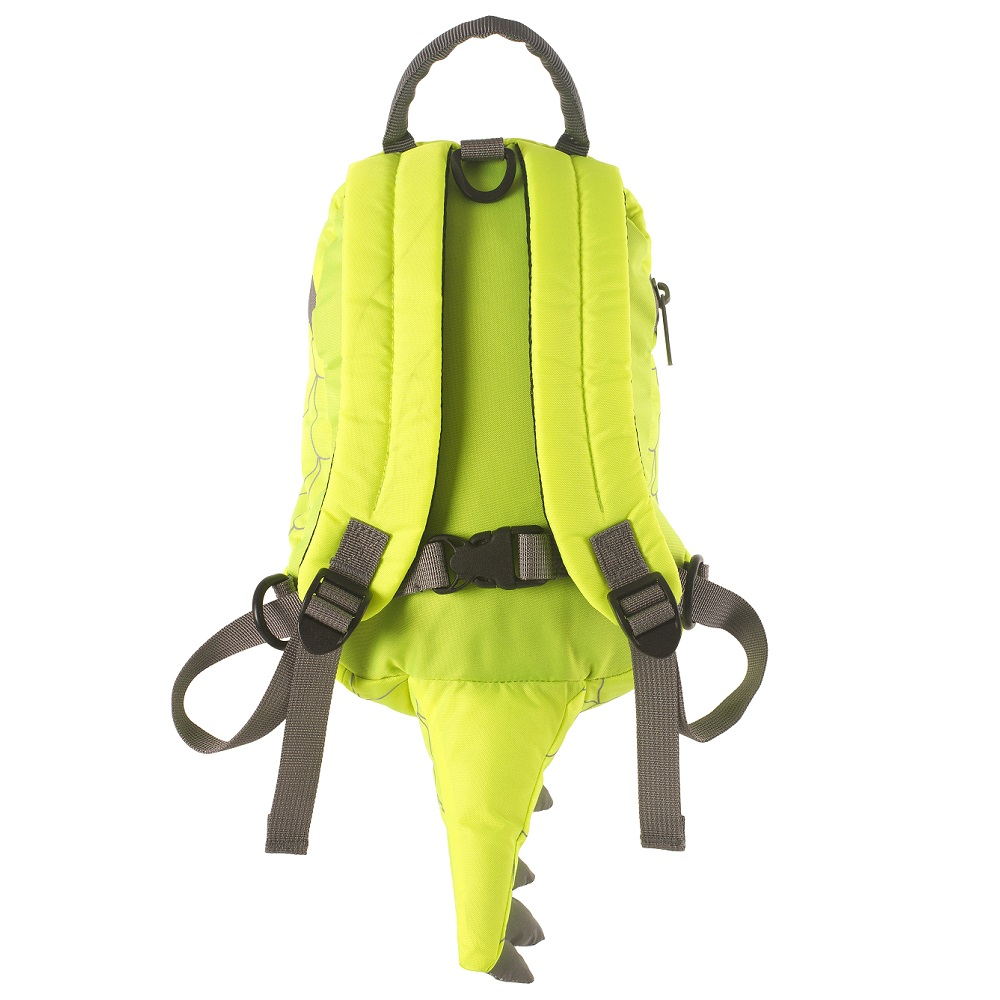 4032_barnryggsack-littlelife-hv-act-yellow-xtra-2