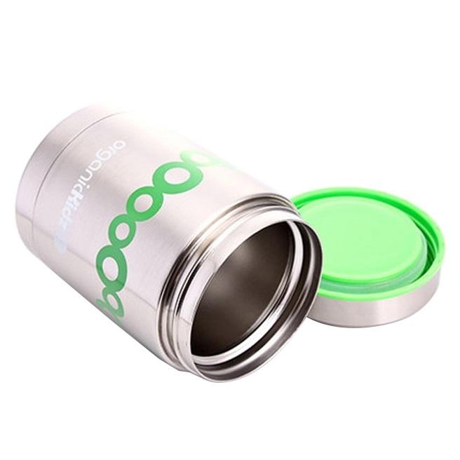 4094_organickidz-food-container-cheery-xtra-2