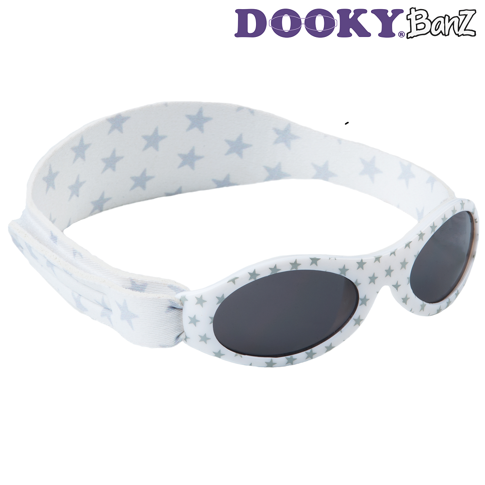 4348_dookybanz-silver-star-prod-bild