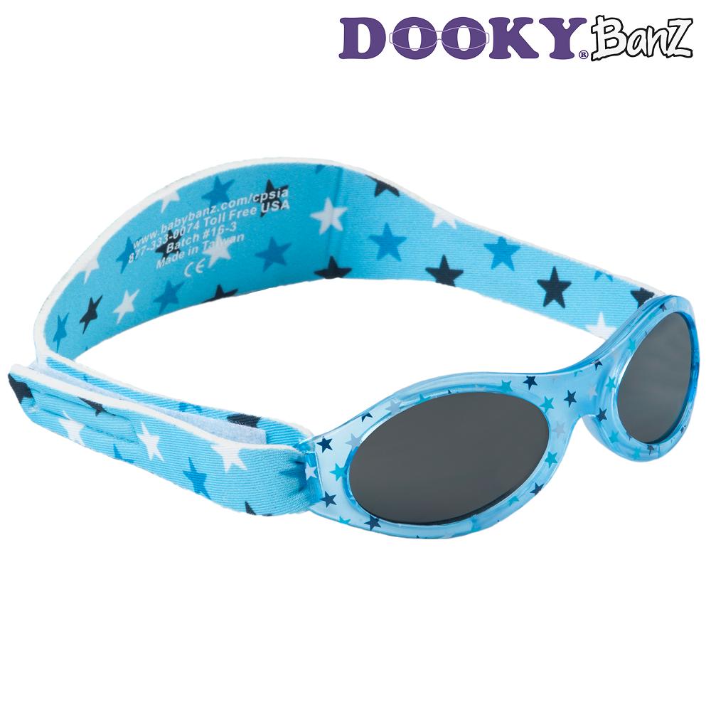 4350_dookybanz-blue-stars-prod-bild