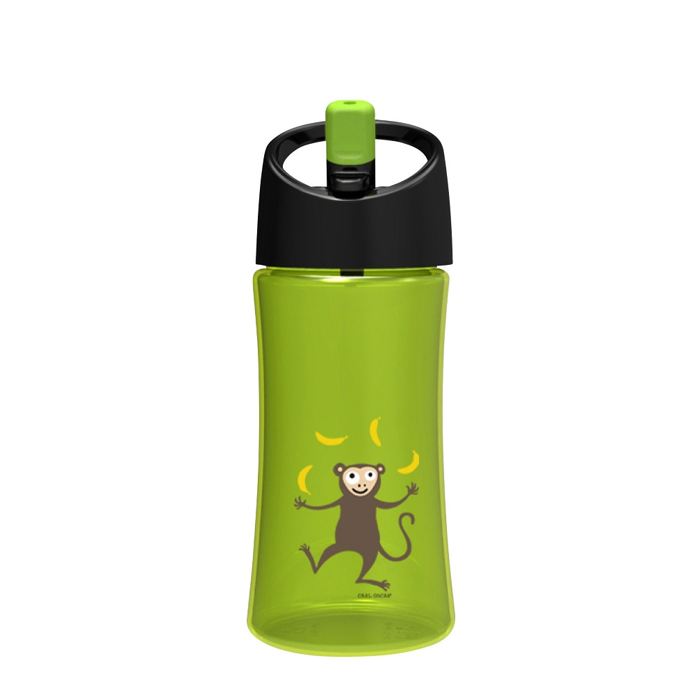 4436_2-carl-oscar-water-bottle-035-lit-lime-monkey