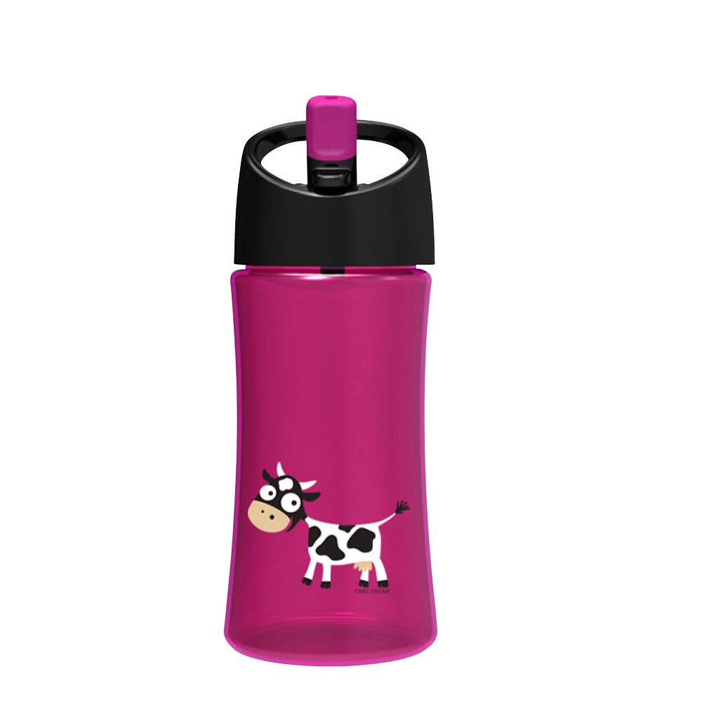 4438_4-carl-oscar-water-bottle-035-lit-purple-cow