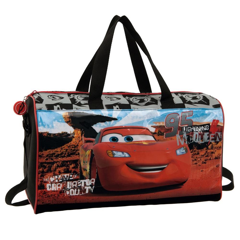 Cars Autot
