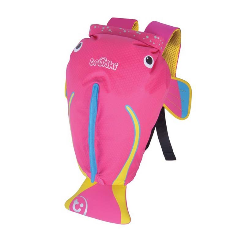 4480_paddlepak-pink-tropical-xtra-1