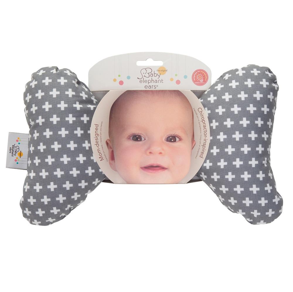 4494_baby-elephant-ears-grey-cross-xtra-1
