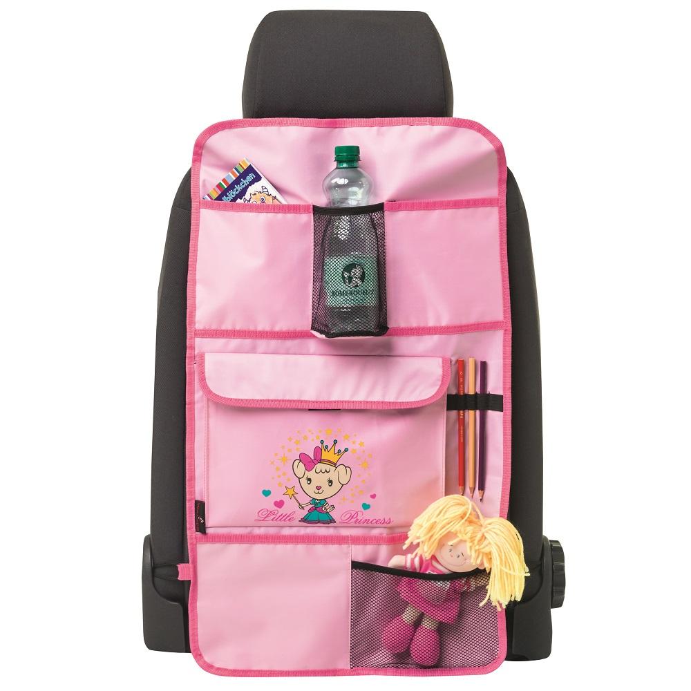 4592_walser-back-seat-orgnaizer-little-princess-prod-o-kat-bild