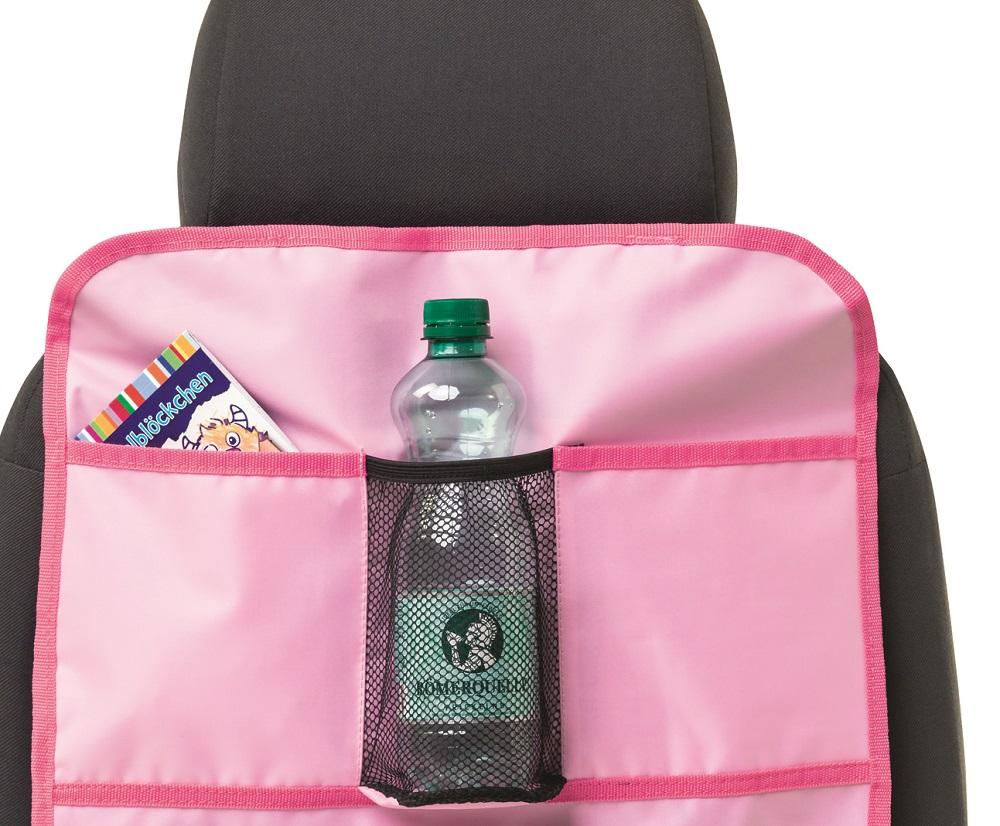 4592_walser-back-seat-orgnaizer-little-princess-xtra-1