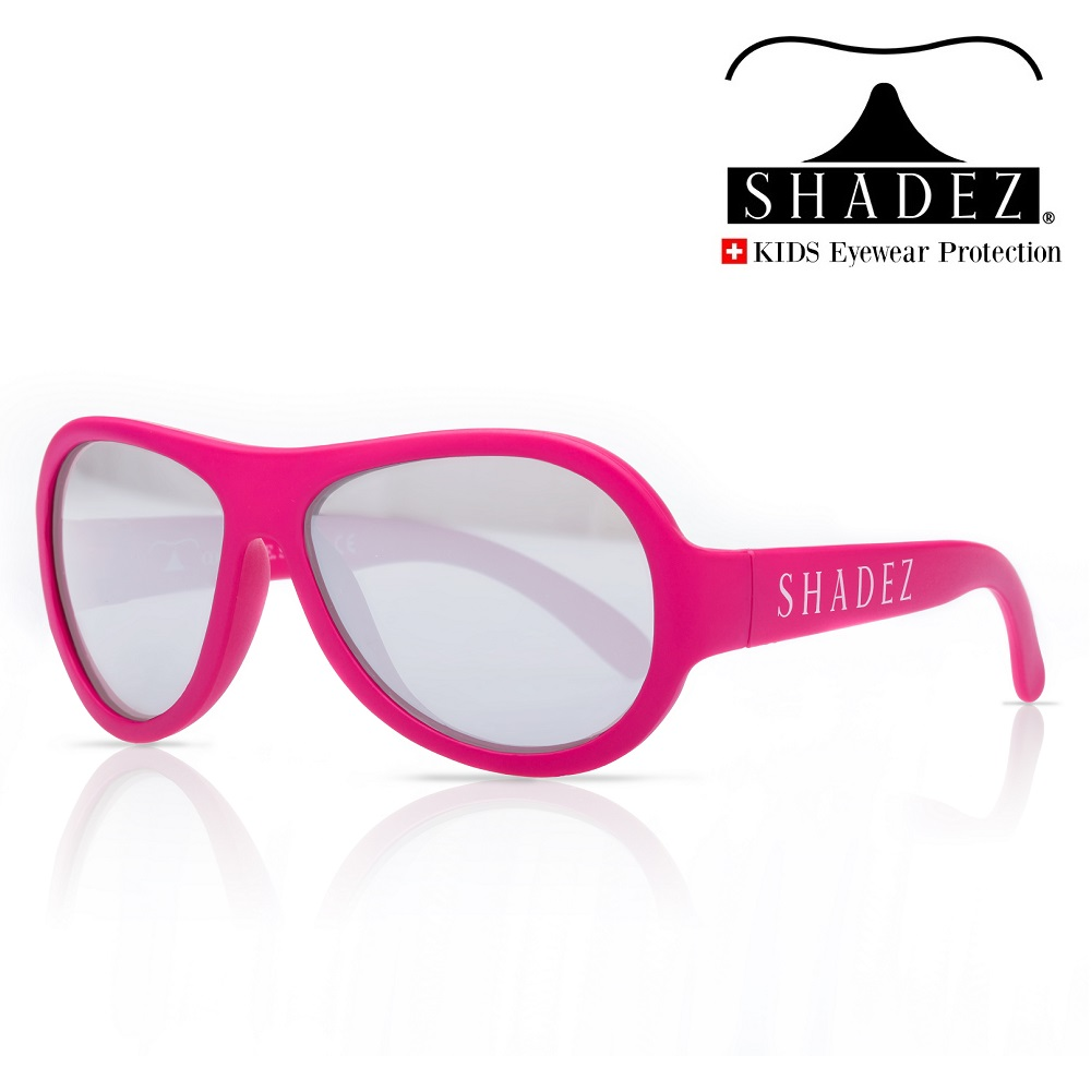 4646_shadez-classic-0-3-years-pink-2
