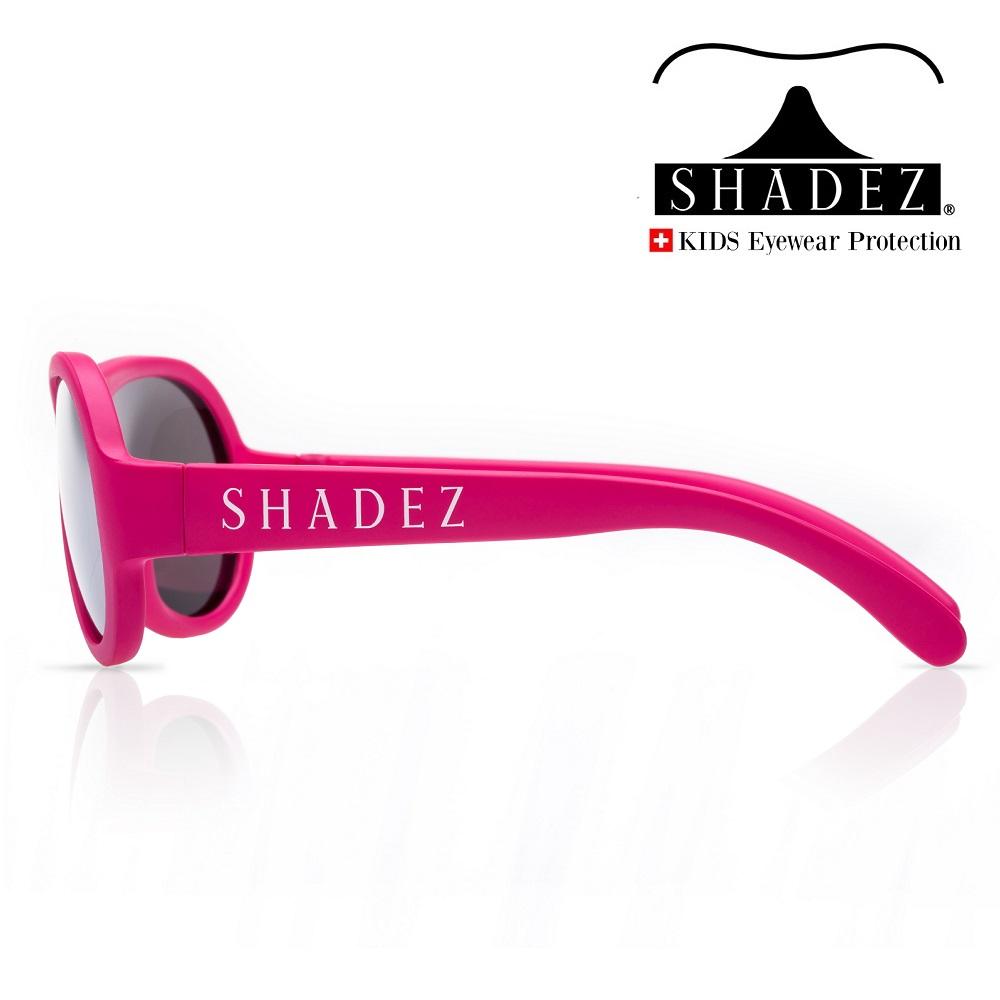 4646_shadez-classic-0-3-years-pink-3