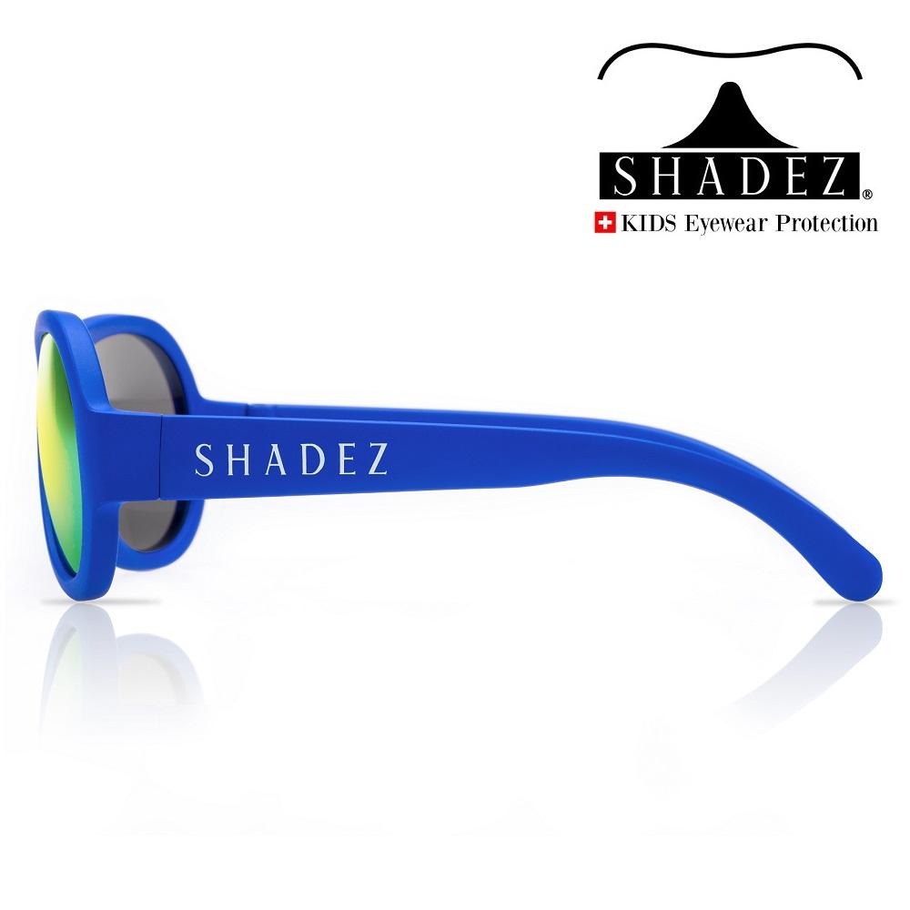 4652_shadez-classic-3-7-years-blue-3