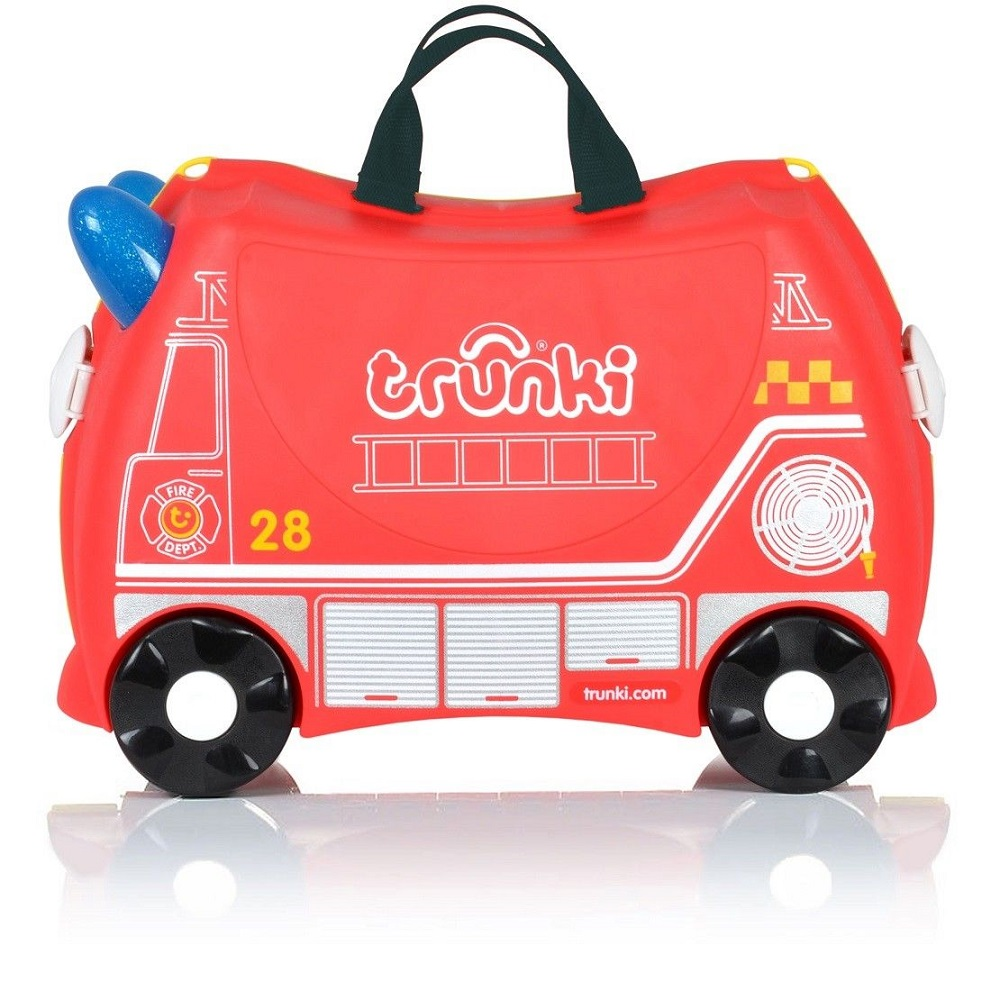 467_trunki-resvaska-fire-engine-xtra-1