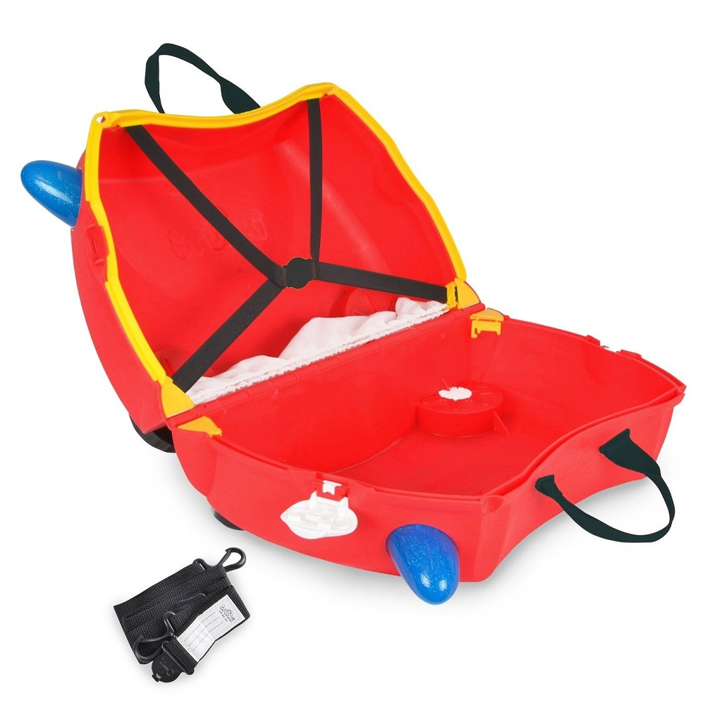 467_trunki-resvaska-fire-engine-xtra-2