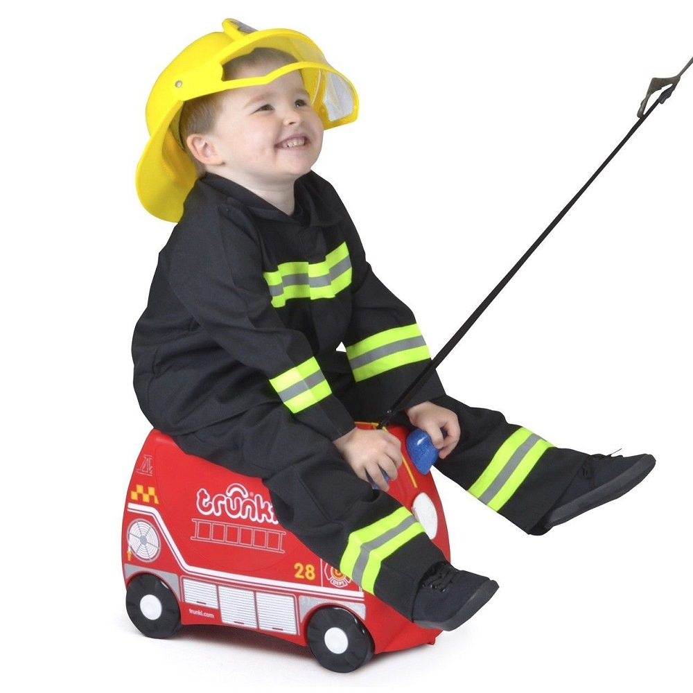 467_trunki-resvaska-fire-engine-xtra-3