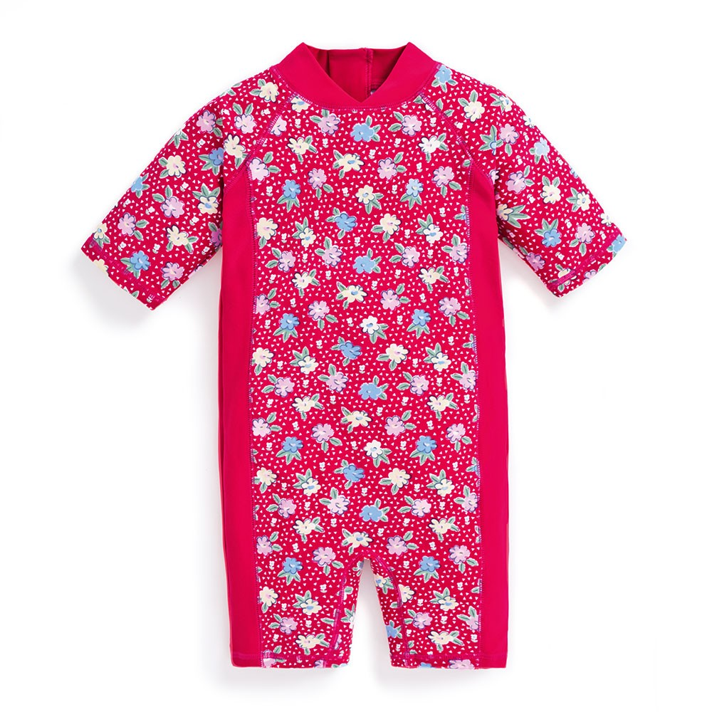 4698_jojomamanbebe-uv-drakt-strawberry-primrose