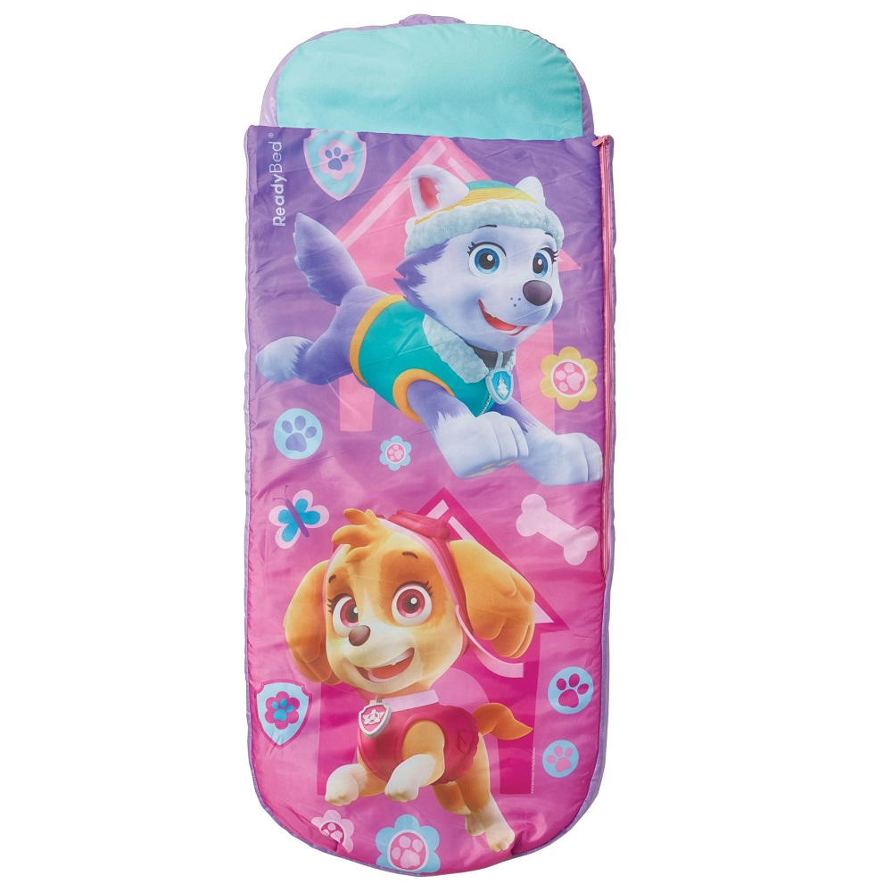 4756_readybed-jr-paw-patrol-skye-and-everest-xtra-2
