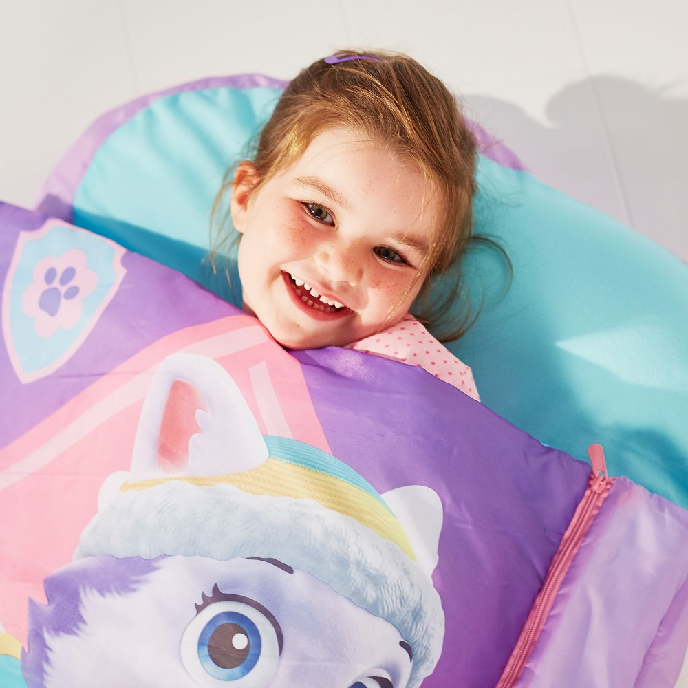4756_readybed-jr-paw-patrol-skye-and-everest-xtra-6
