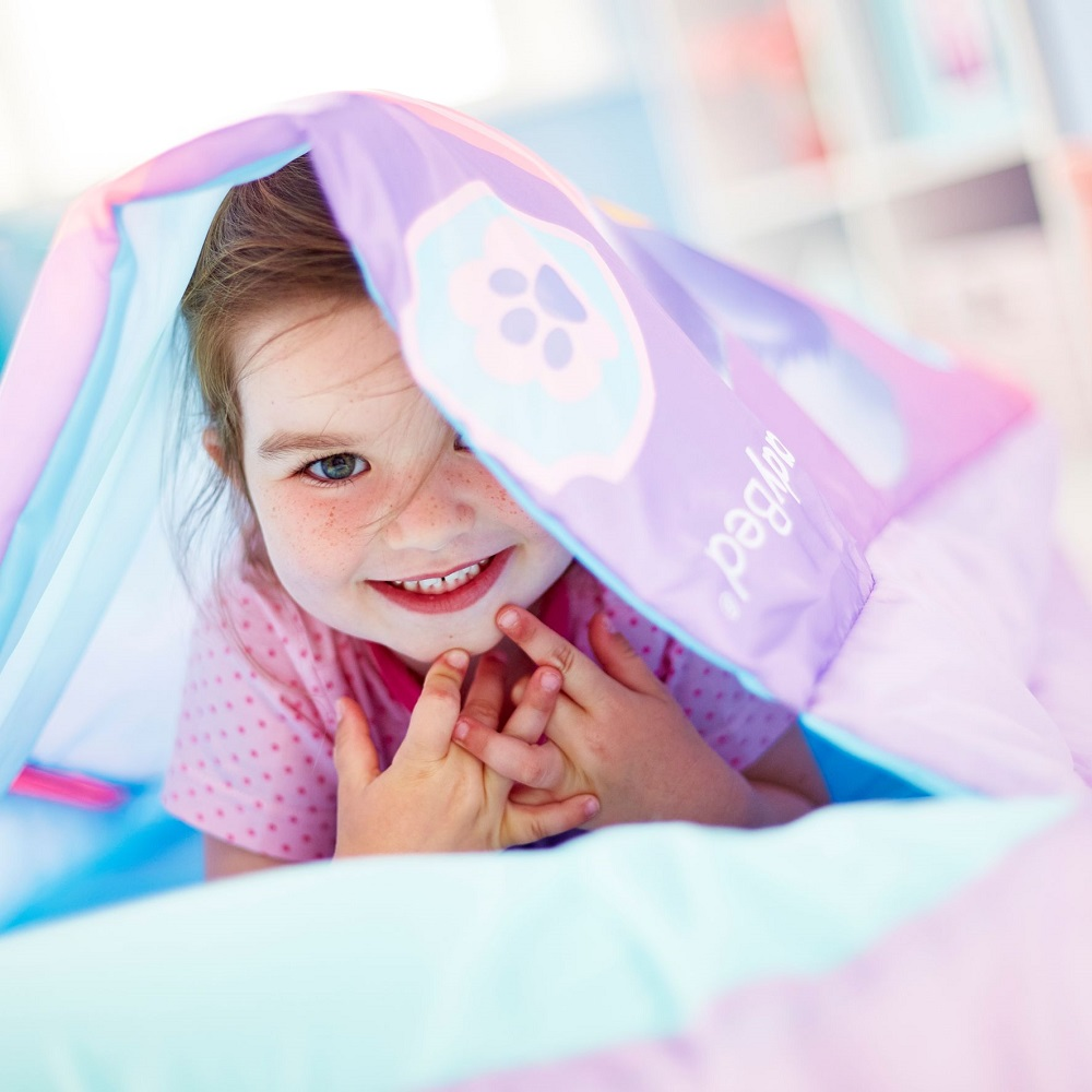 4756_readybed-jr-paw-patrol-skye-and-everest-xtra-7