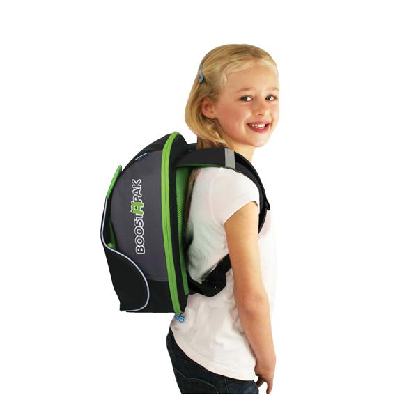 563_girl-with-bag
