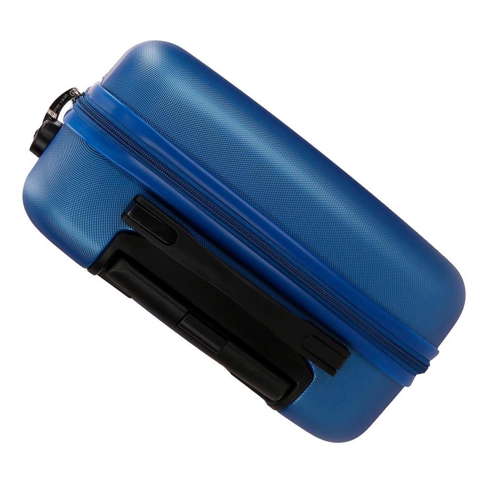 Roll Road Matkaluakku - Flex Blue