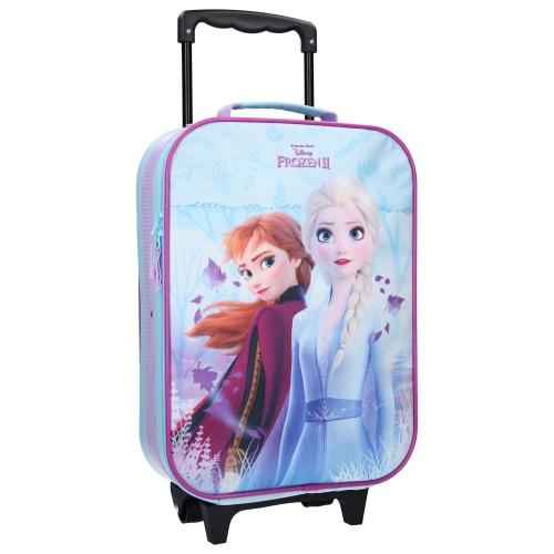 """Frozen II """"Magical Journey"""""""