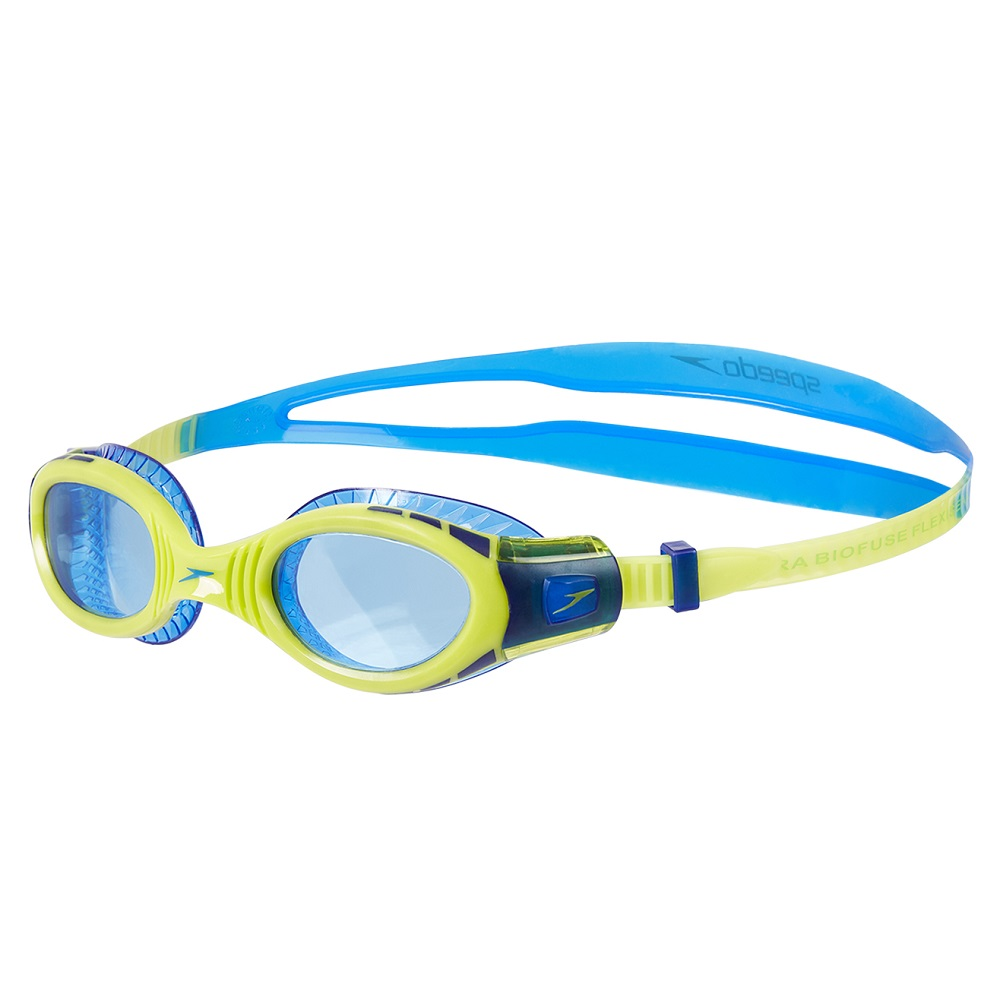 Speedo Biofuse Junior