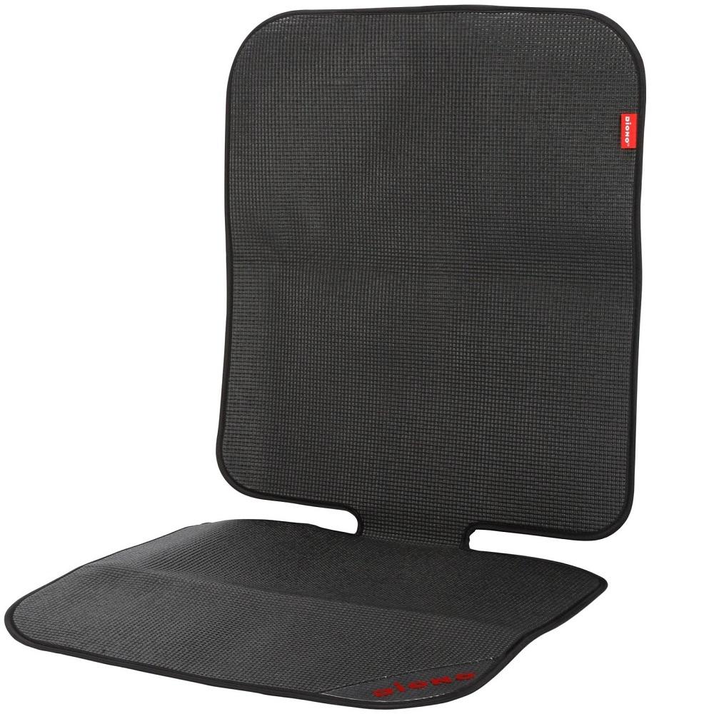 839_diono-grip-it-black-prod-bild