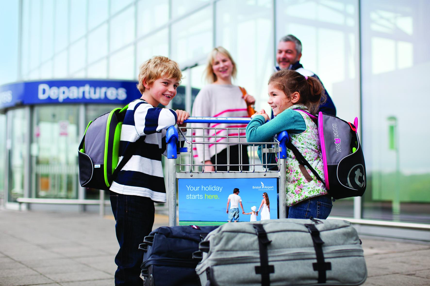 939_airport_boostapak_trolley