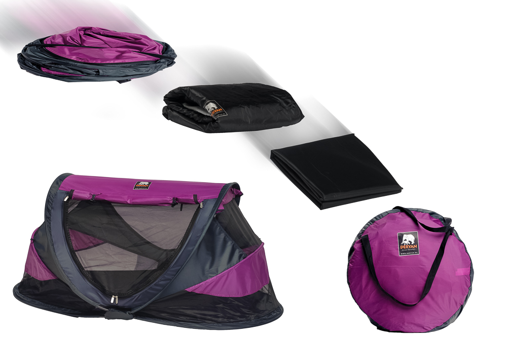 957_photo_toddler_luxe_purple_316