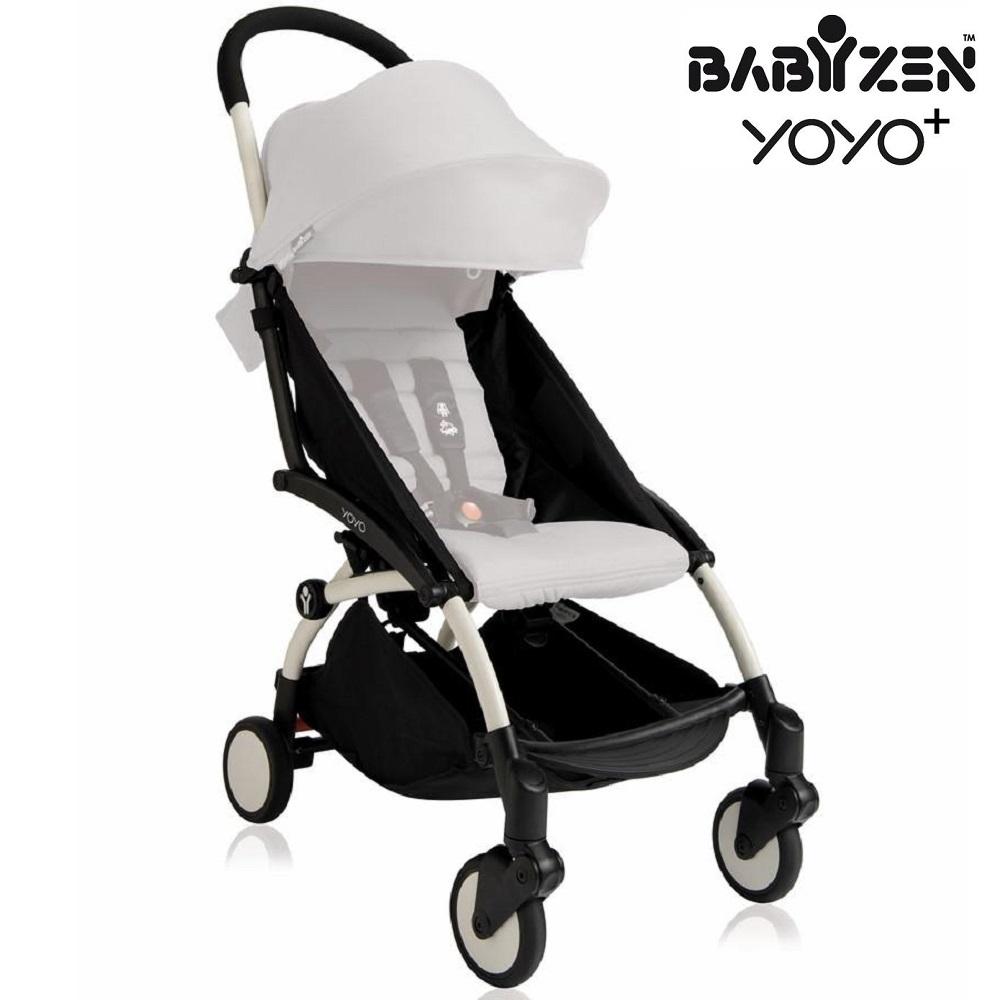 Babyzen YOYO +