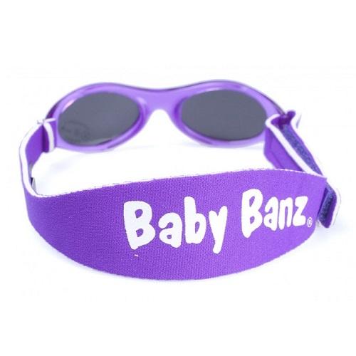 BabyBanz