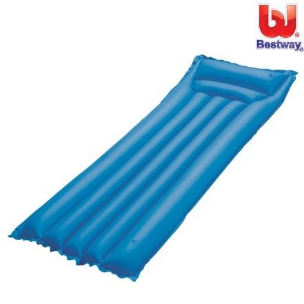 Uimapatja Bestway sininen