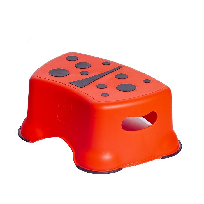 Lasten korokepalli My Carry Potty Ladybug