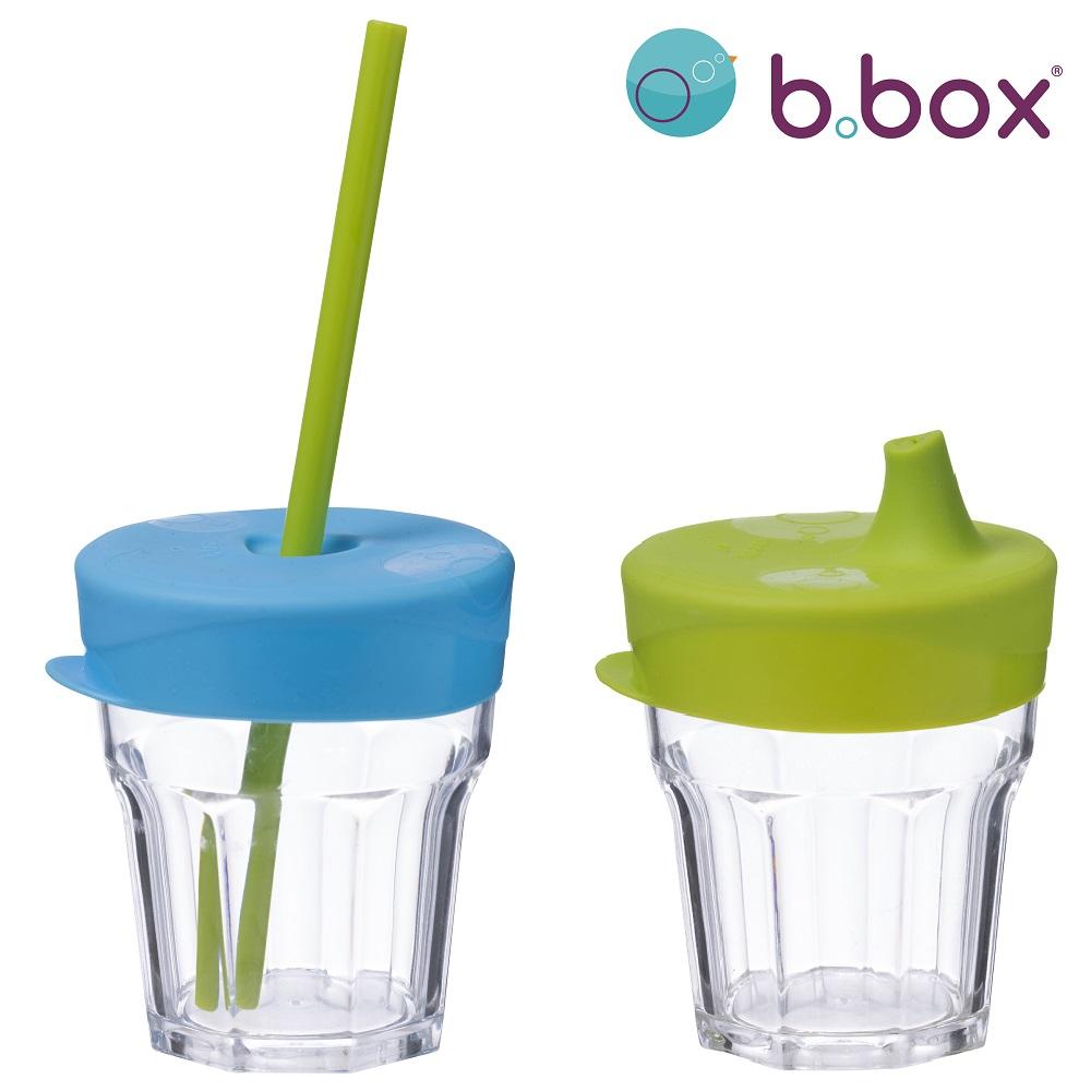B.box Universal Silicone Lids