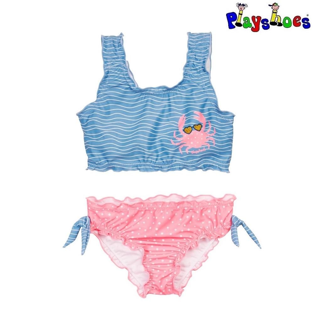 Bikini barn Playshoes Crab