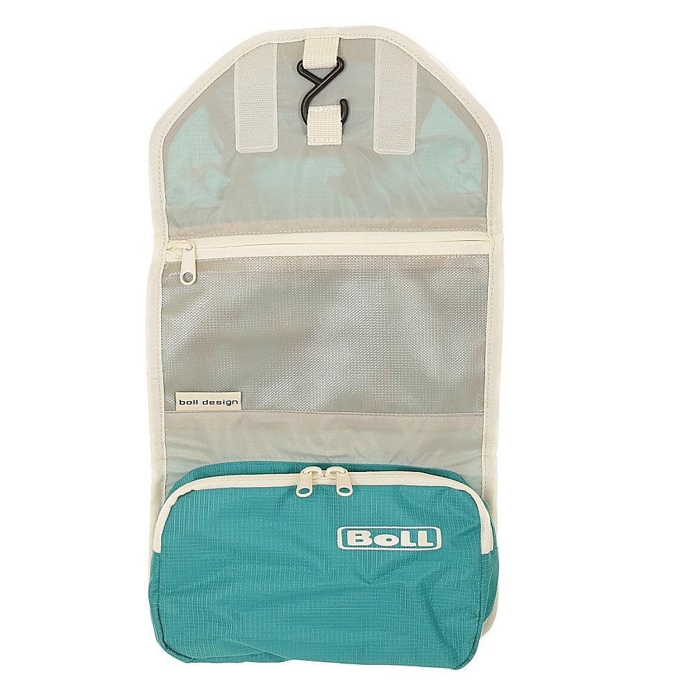 Boll Toiletry Bag