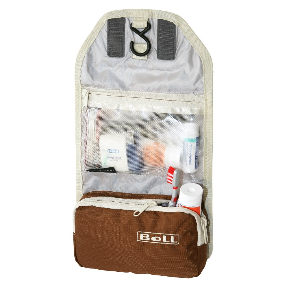 Boll Toiletry Bag