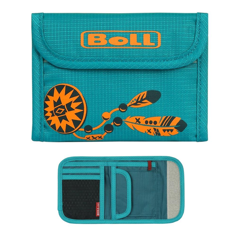Boll Kids Wallet