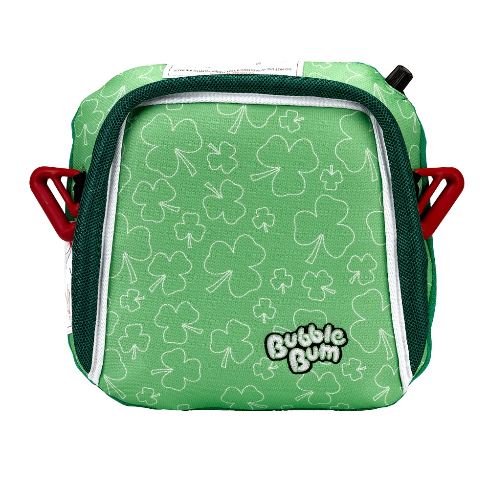 BubbleBum