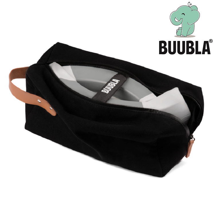 Buubla Bag