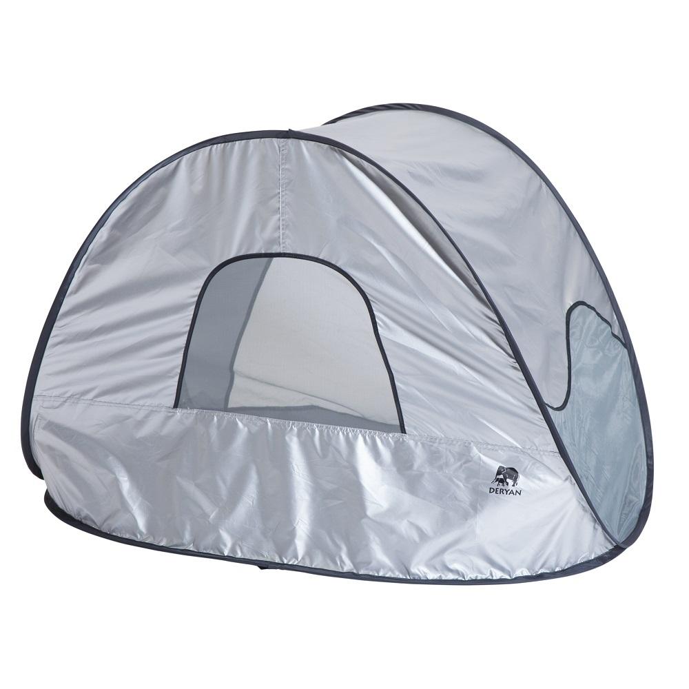 Deryan UV-teltta