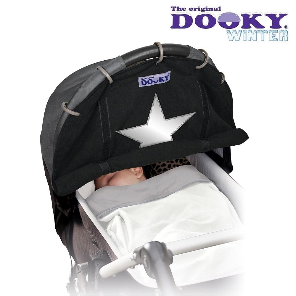 Winter Dooky