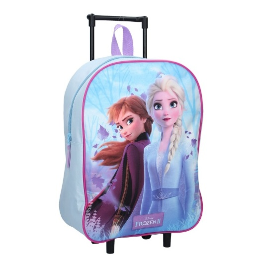 "Frozen 2 ""Magical Journey"""